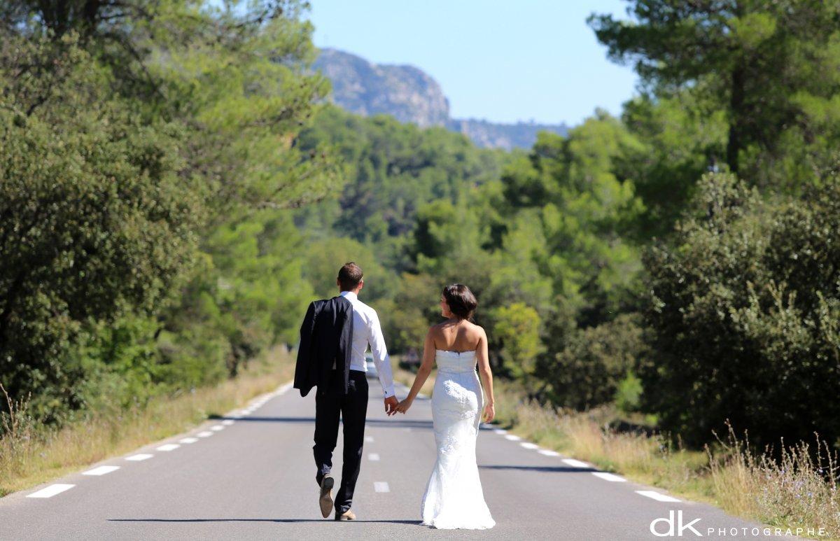 DKPhotographe Mariages-Portraits-Baptêmes à Aix-en-Provence